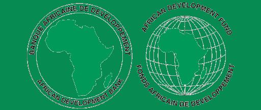 African Development Bank - Vanessa Mbamarah