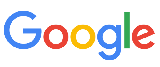 Google in Africa - Vanessa Mbamarah