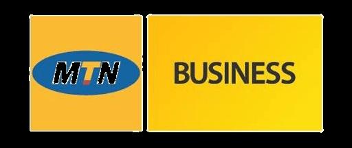 MTN Business - Vanessa Mbamarah