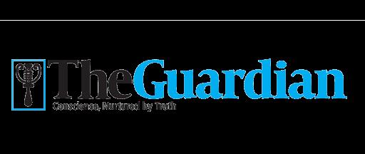 The Guardian - Vanessa Mbamarah